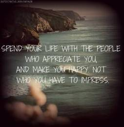hclubcelebrity-life-quote-spend-your-life-with-the-people-who-appreciate-you
